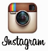 http://http://instagram.com/jbednarek92