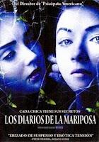 Los diarios de la Mariposa (2011) [Latino]