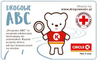 Drogowe ABC