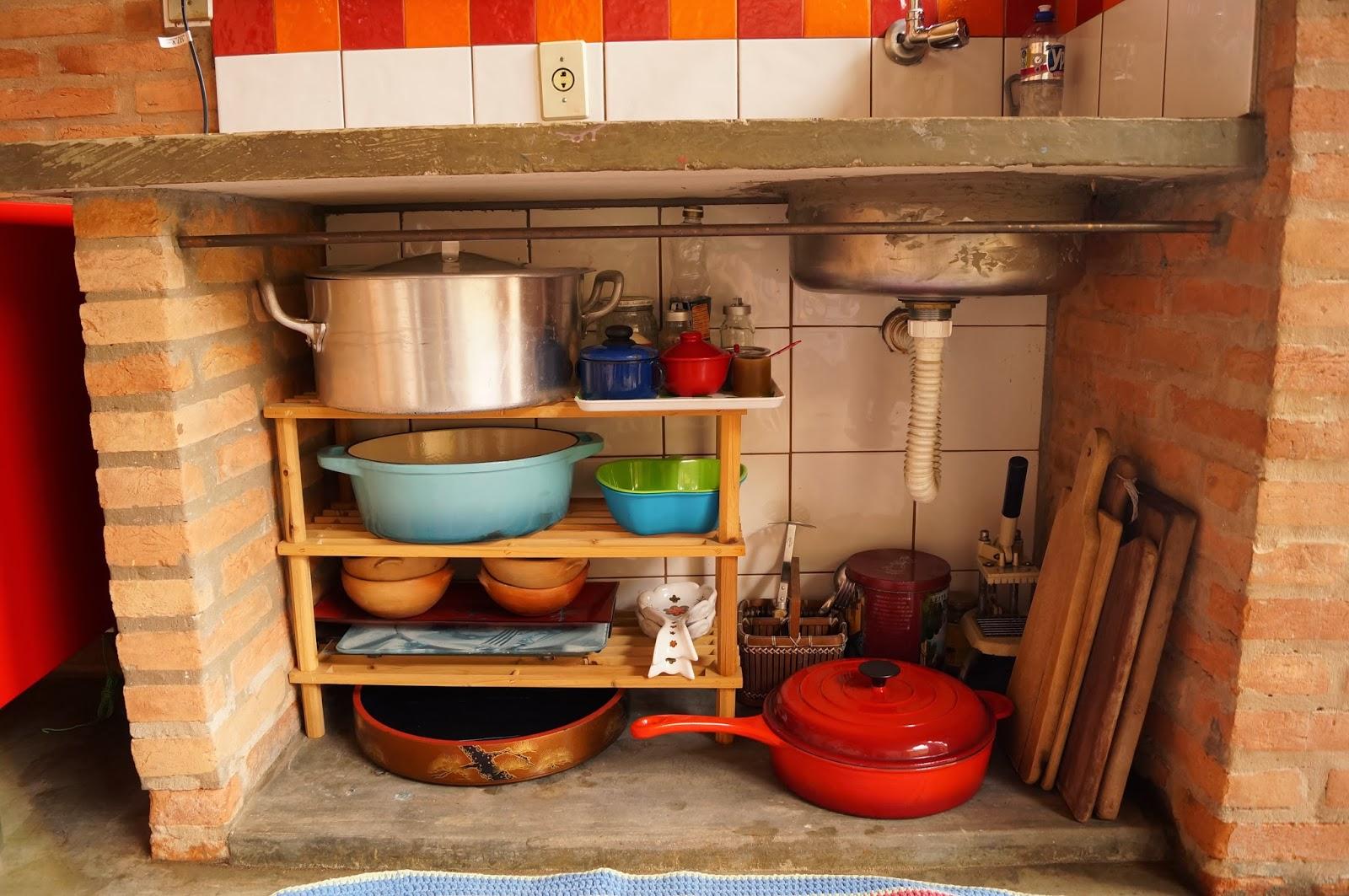 Cortina Para Pia De Cozinha Passo A Passo Oppenau Info