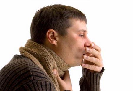 http://www.acemaxs.biz.id/2016/01/ciri-ciri-atau-tanda-penyakit-tbc.html