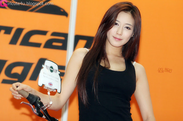 1 Kim Ha Yul - SPOEX 2012 [Part 2]-very cute asian girl-girlcute4u.blogspot.com
