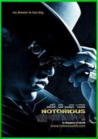 Notorious 2009 | DVDRip Latino HD Mega 1 Link