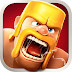 Download Clash of Clans v7.156.10 Mod APK