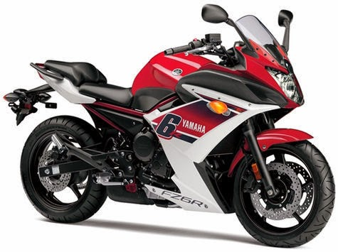 Yamaha, motorcycle, automotive industry