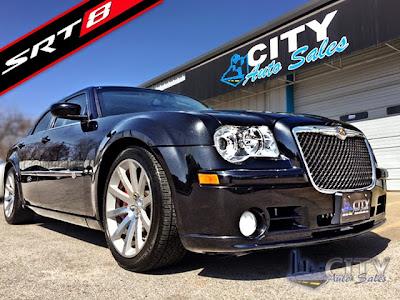 www.CityAutoSalesOKC.com