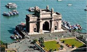 Govrnment Of Maharashtra