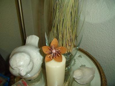 flor kusudama