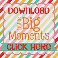 http://www.teacherspayteachers.com/Product/Little-Big-Moments-Pages-14-15-Printable-980804