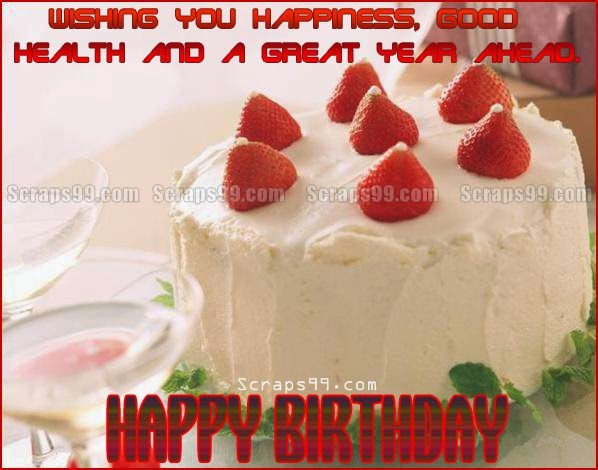 Birthday Wishes Pictures For Facebook Birthday Wishes – Birthday Greetings Facebook