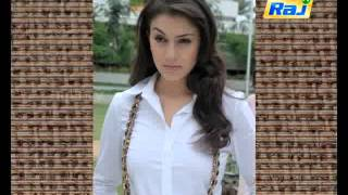 Ayurvedic Massage Is Secret Of My Beauty – Hansika Motwani