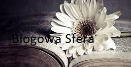 Blogowa Sfera
