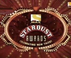 Full List Of Stardust Awards 2013 Winners