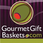 GourmetGiftBaskets.com Review and Giveaway *CLOSED*