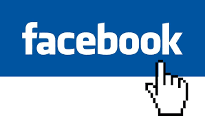 Facebook das Bibliotecas Elias Garcia