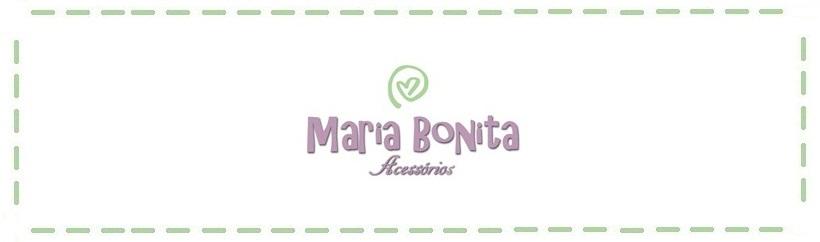 Maria Bonita Acessorios