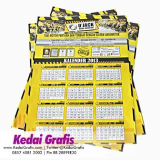 harga-desain-kalender