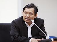 Menkominfo Harus Terbuka Soal Pemblokiran Media-Media Islam