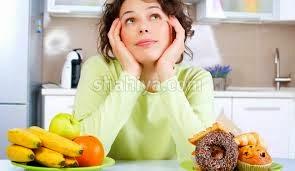أطعمة تقطع الشهية طبيعياً لرجيم وحمية طبيعية R-R-Ramadan-2