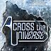 reseña: Across the universe (despierta)