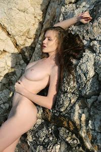 Hot Naked Girl - feminax%2Bsexy%2Bgirl%2Bemily_bloom_37664%2B-%2B04-750319.jpg