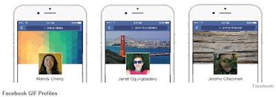 cara-membuat-foto-profil-bergerak-di-facebook