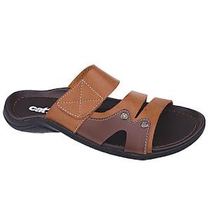 sandal pria catenzo cs 931