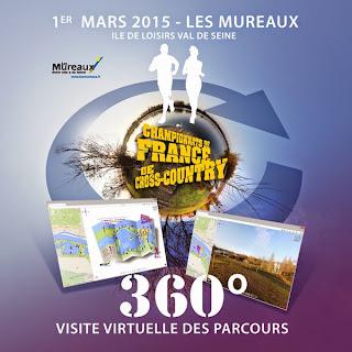https://www.v360.fr/vv360cross/lesmureaux.html