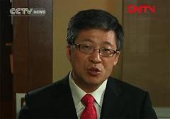 Yang Rui must GO!