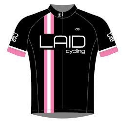 Ladies Kit