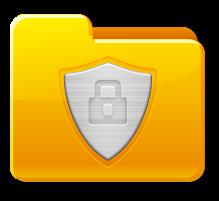 Cara Memberi Password pada Folder (Tanpa Software)