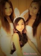♥~Sister forever~♥