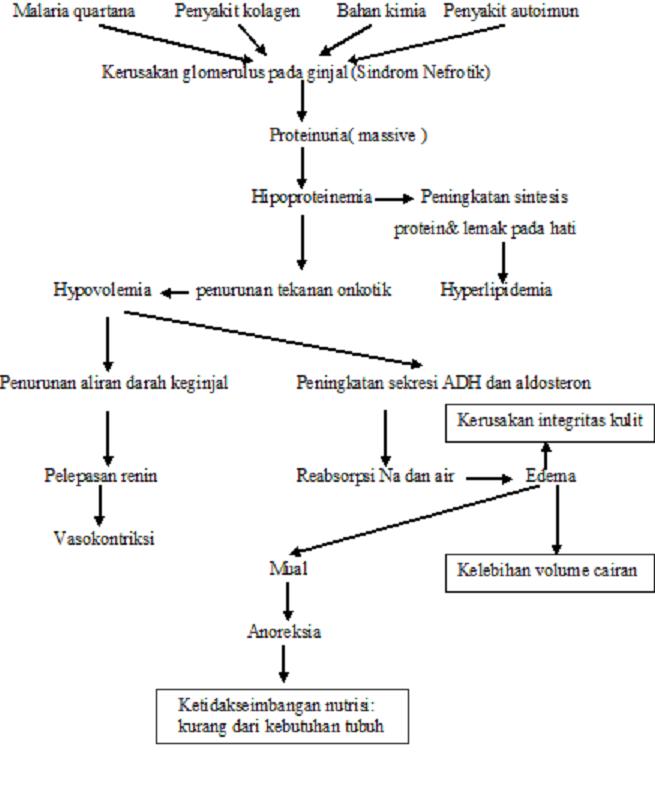 efek samping kortikosteroid topikal pdf