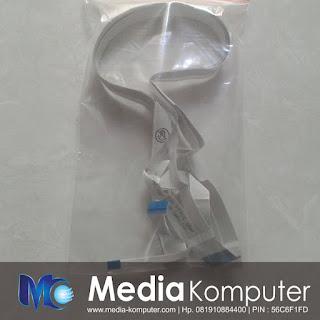 Kabel Fleksible lengkap untuk epson