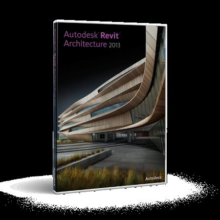 Download revit architecture 2013 32 bit full crack