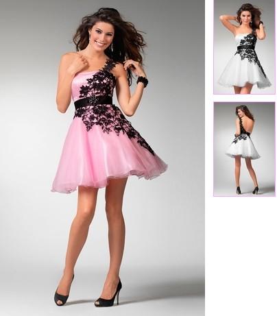 Cute Semi Formal Dresses Jovani Prom Dresses