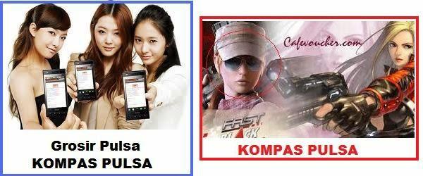 Image Result For Agen Grosir Pulsa Surabaya