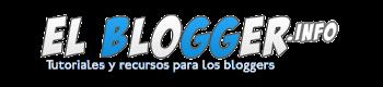 http://www.elblogger.info/