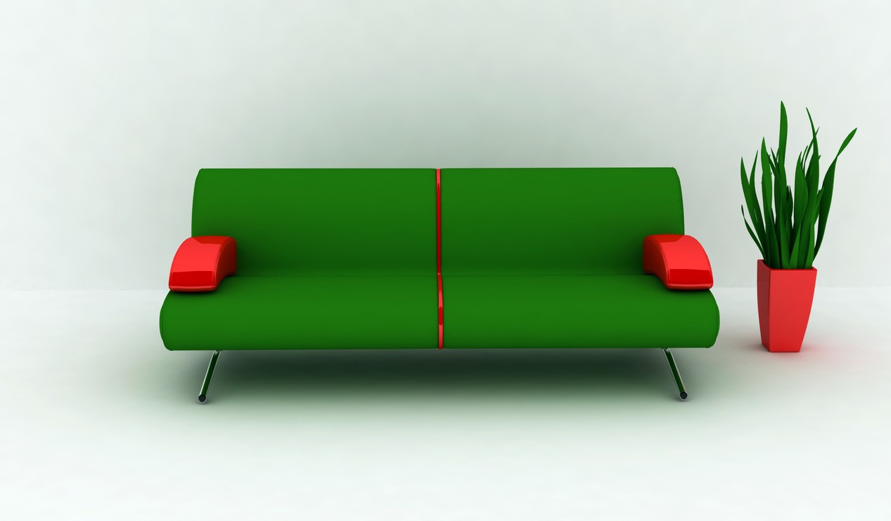 Modern colourful sofa designs an interior design for Design sofa