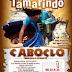 """""""VEM AÍ: 9ª FESTA DO TAMARINDO EM CABOCLO, AFRÂNIO-PE"""""""
