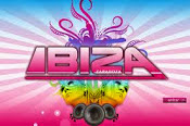 Sesiones Ibiza 2013