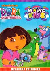 Baixe imagem de Dora A Aventureira: Melhores Episódios (Dublado) sem Torrent