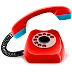 Danh sách mã vùng điện thoại các nước trên thế giới