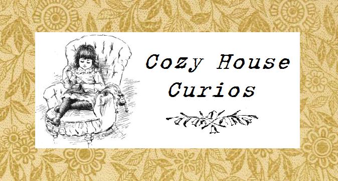 https://www.etsy.com/shop/CozyHouseCurios