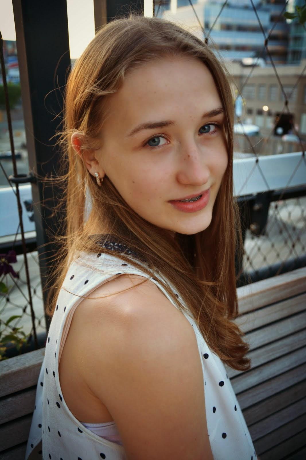 Mariya Kulyk