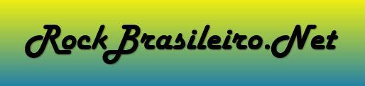 RockBrasileiro.Net