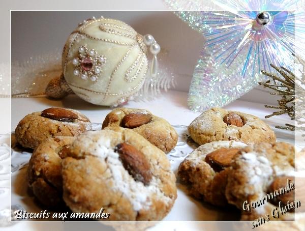 http://gourmandesansgluten.blogspot.fr/2013/12/biscuits-aux-amandes_10.html