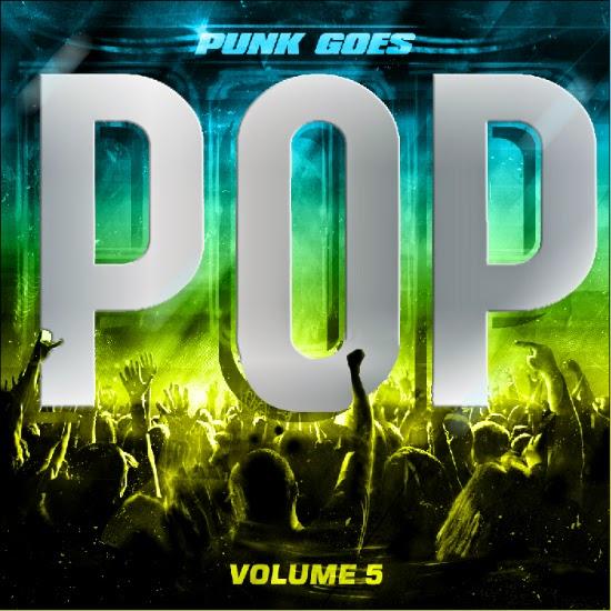 Pop Goes Punk 1 Download