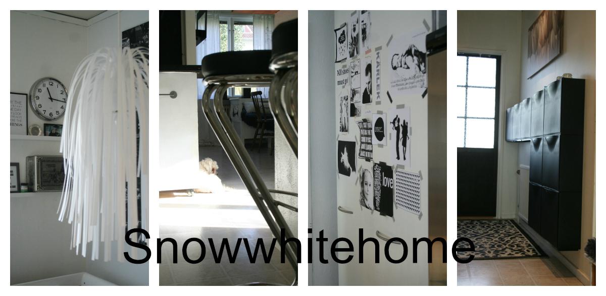 Snowwhitehome