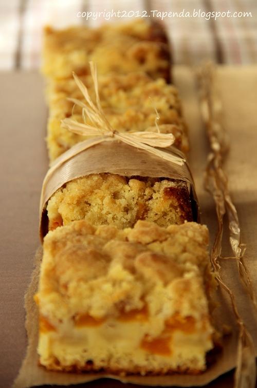 Najlatwiejsze Ciasto Bez Miksera Tapenda Przepisy Kulinarne Na